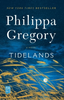 Tidelands - 9781501187162