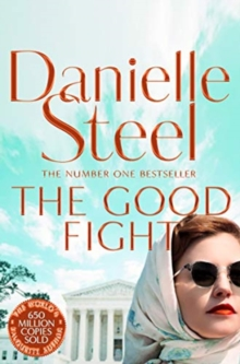 THE GOOD FIGHT - 9781509800636