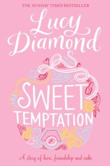 Sweet Temptation -  Diamond Lucy - 9781509811137