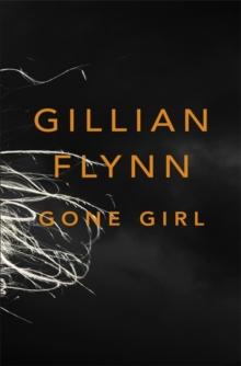 Gone Girl - 9781780221359