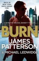 Bennett 7 -  James Patterson - 9781780890128