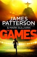 Private Rio -  James Patterson - 9781780892825