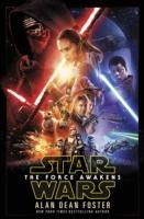 Star Wars - The Force Awakens - Alan Dean Foster - 9781780894775