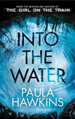 Into the Water - 9781784162245