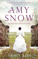 Amy Snow -  Rees Tracy - 9781784291457