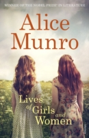 Lives Of Girls And Women -  Alice Murno - 9781784700881