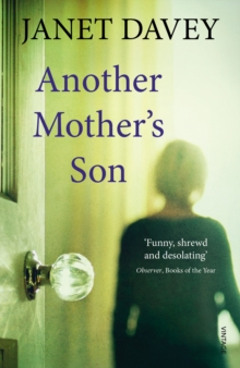Another Mother's Son -  Davey Janet - 9781784701123