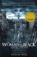 Woman in Black: Angel of Death -  Martyn Waites - 9781784750268