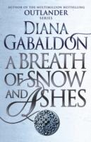Outlander - 6 - Breath Of Snow And Ashes -  Diana Gabaldon - 9781784751326