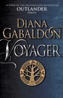 Voyager -  Diana Gabaldon - 9781784751357