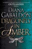 Dragonfly in Amber -  Diana Gabaldon - 9781784751364