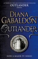 Outlander -  Diana Gabaldon - 9781784751371