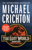 The Lost World -  Michael Crichton - 9781784752231