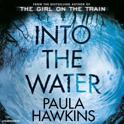 Into the Water - 9781786140906