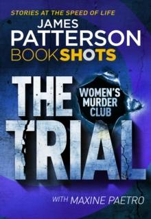 Trial - Bookshots -  James Patterson - 9781786530257