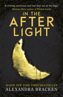 In the Afterlight - 9781786540201