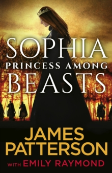 Sophia, Princess Among Beasts - 9781787462311