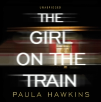 Girl on the Train - 9781846574399