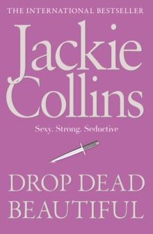 Drop Dead Beautiful - 9781849835442