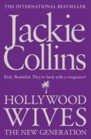 Hollywood Wives -  Jackie Collins - 9781849836708