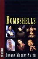 Bombshells - 9781854598509