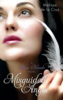 Misguided Angel -  Melissa De La Cruz - 9781905654758