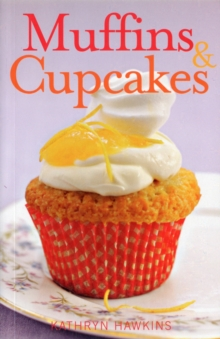 MUFFINS & CAKES - 9781906780470