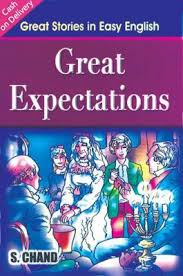 Great Expectations - 9788121926128