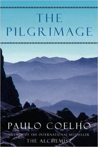 PILGRIMAGE - 9788172235390