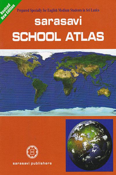 Grade 6 - 9789555733236