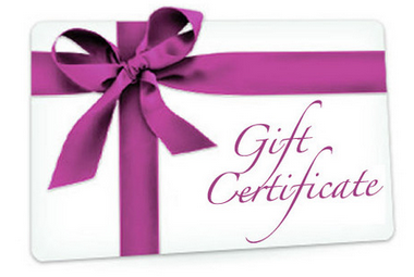 Gift Vouchers in Makeen Books Sri Lanka
